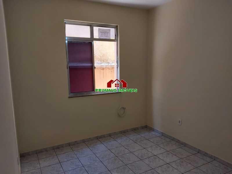 WhatsApp Image 2021-06-25 at 1 - Apartamento 2 quartos à venda Vila da Penha, Rio de Janeiro - R$ 280.000 - VPAP20044 - 1