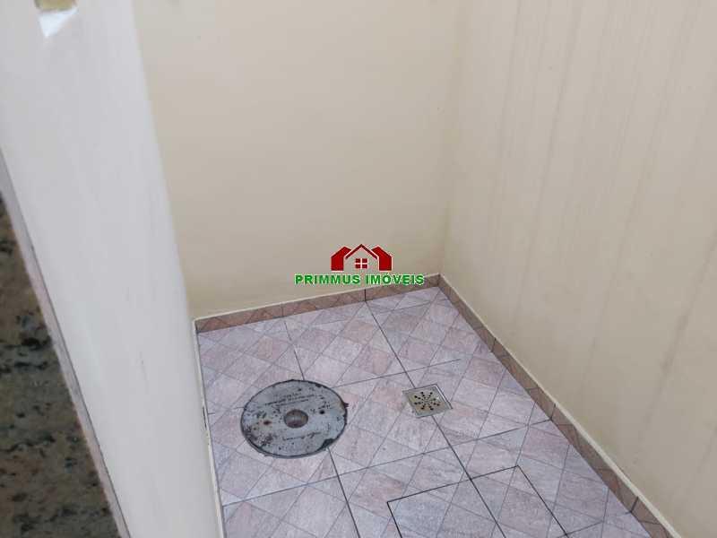WhatsApp Image 2021-06-25 at 1 - Apartamento 2 quartos à venda Vila da Penha, Rio de Janeiro - R$ 280.000 - VPAP20044 - 15
