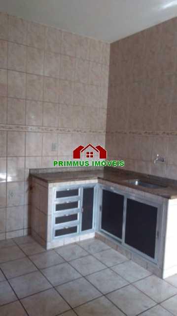 030155298619084 - Casa 2 quartos à venda Penha Circular, Rio de Janeiro - R$ 350.000 - VPCA20009 - 3