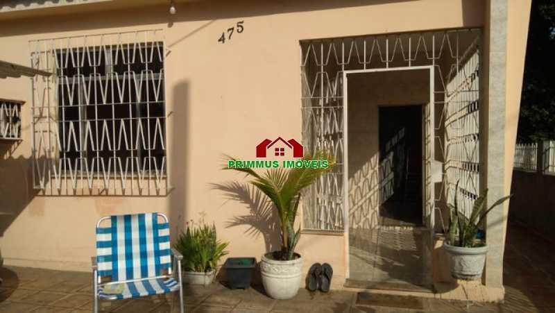 032151412107295 - Casa 2 quartos à venda Penha Circular, Rio de Janeiro - R$ 350.000 - VPCA20009 - 6