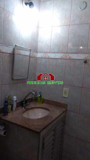 033123773413631 - Casa 2 quartos à venda Penha Circular, Rio de Janeiro - R$ 350.000 - VPCA20009 - 8