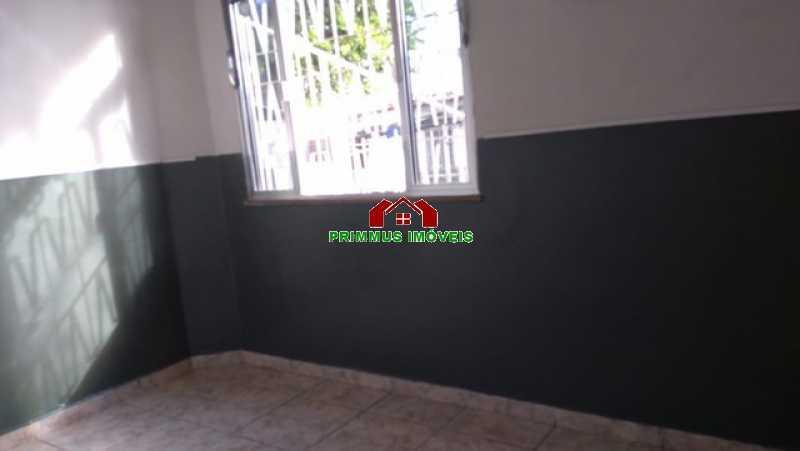 033178413581708 - Casa 2 quartos à venda Penha Circular, Rio de Janeiro - R$ 350.000 - VPCA20009 - 9