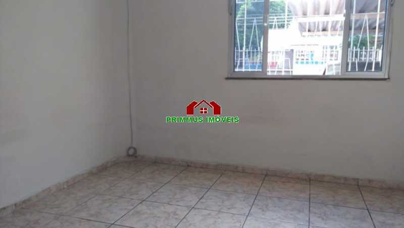036139771535637 - Casa 2 quartos à venda Penha Circular, Rio de Janeiro - R$ 350.000 - VPCA20009 - 10