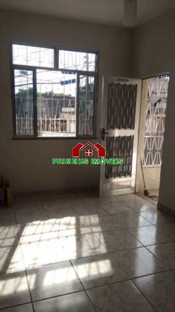 036192532142970 - Casa 2 quartos à venda Penha Circular, Rio de Janeiro - R$ 350.000 - VPCA20009 - 5