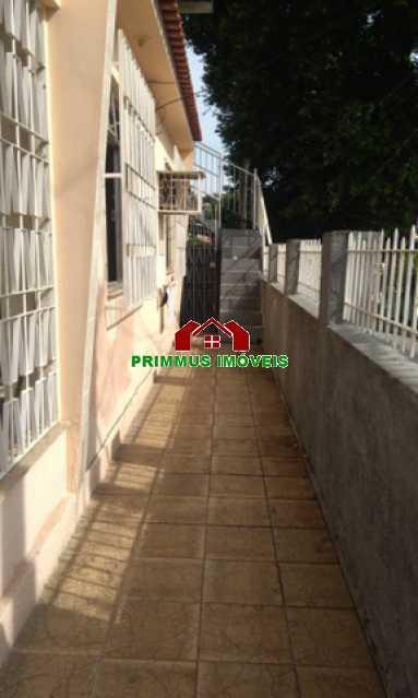 037124170058956 - Casa 2 quartos à venda Penha Circular, Rio de Janeiro - R$ 350.000 - VPCA20009 - 11
