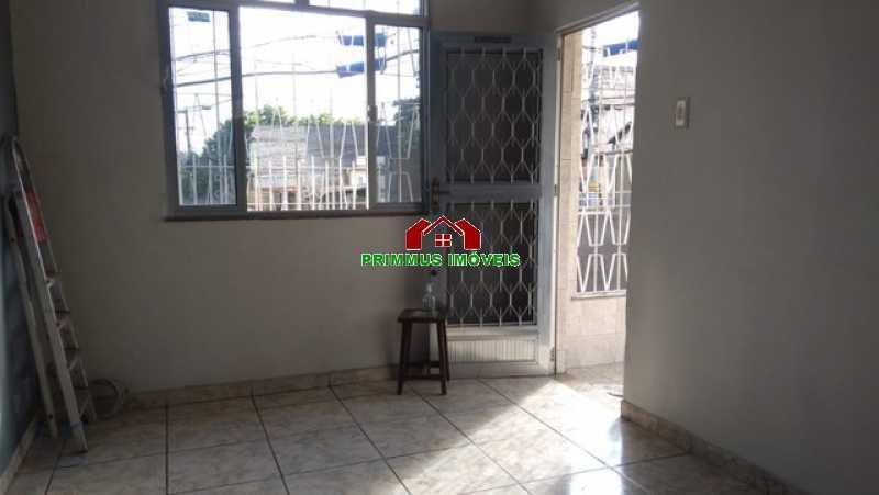 037131058582275 - Casa 2 quartos à venda Penha Circular, Rio de Janeiro - R$ 350.000 - VPCA20009 - 12