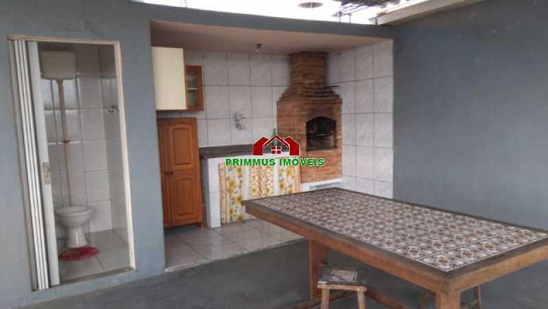 038139297105594 - Casa 2 quartos à venda Penha Circular, Rio de Janeiro - R$ 350.000 - VPCA20009 - 14