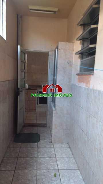 038185297389155 - Casa 2 quartos à venda Penha Circular, Rio de Janeiro - R$ 350.000 - VPCA20009 - 15