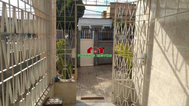039128296091891 - Casa 2 quartos à venda Penha Circular, Rio de Janeiro - R$ 350.000 - VPCA20009 - 16