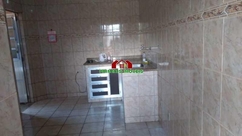 039172418759424 - Casa 2 quartos à venda Penha Circular, Rio de Janeiro - R$ 350.000 - VPCA20009 - 17