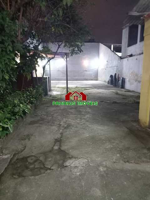 WhatsApp Image 2021-06-30 at 1 - Casa 2 quartos à venda Cordovil, Rio de Janeiro - R$ 450.000 - VPCA20010 - 1