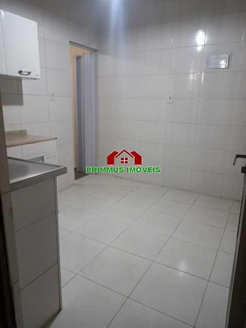 WhatsApp Image 2021-06-30 at 1 - Casa 2 quartos à venda Cordovil, Rio de Janeiro - R$ 450.000 - VPCA20010 - 3