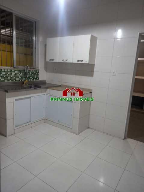 WhatsApp Image 2021-06-30 at 1 - Casa 2 quartos à venda Cordovil, Rio de Janeiro - R$ 450.000 - VPCA20010 - 4
