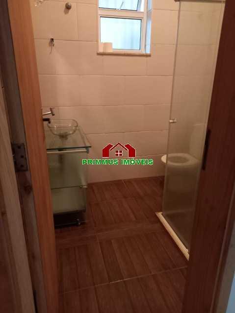 WhatsApp Image 2021-06-30 at 1 - Casa 2 quartos à venda Cordovil, Rio de Janeiro - R$ 450.000 - VPCA20010 - 5