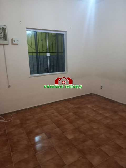 WhatsApp Image 2021-06-30 at 1 - Casa 2 quartos à venda Cordovil, Rio de Janeiro - R$ 450.000 - VPCA20010 - 6
