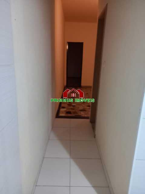 WhatsApp Image 2021-06-30 at 1 - Casa 2 quartos à venda Cordovil, Rio de Janeiro - R$ 450.000 - VPCA20010 - 7