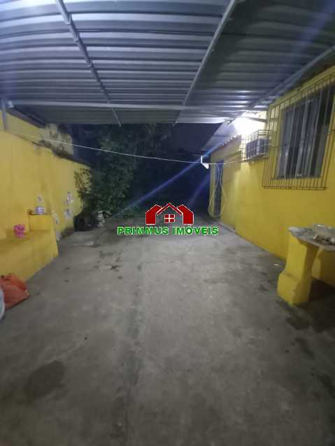 WhatsApp Image 2021-06-30 at 1 - Casa 2 quartos à venda Cordovil, Rio de Janeiro - R$ 450.000 - VPCA20010 - 8