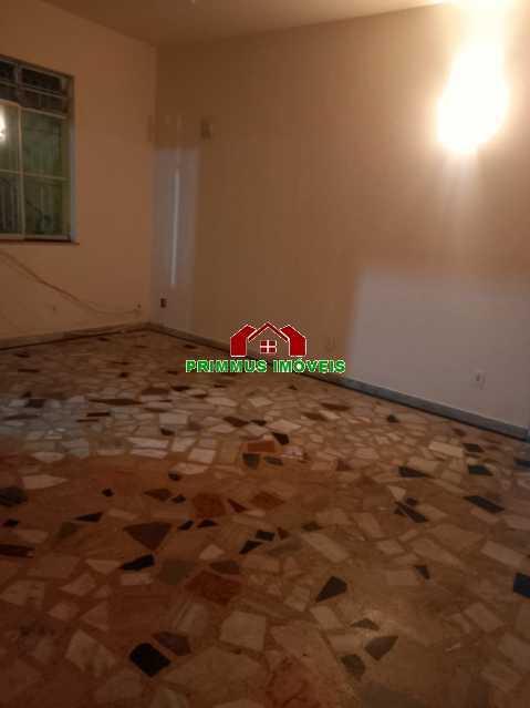 WhatsApp Image 2021-06-30 at 1 - Casa 2 quartos à venda Cordovil, Rio de Janeiro - R$ 450.000 - VPCA20010 - 9