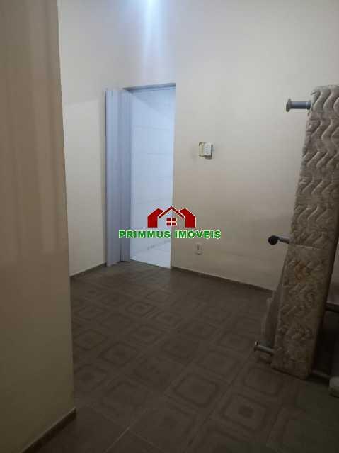 WhatsApp Image 2021-06-30 at 1 - Casa 2 quartos à venda Cordovil, Rio de Janeiro - R$ 450.000 - VPCA20010 - 10