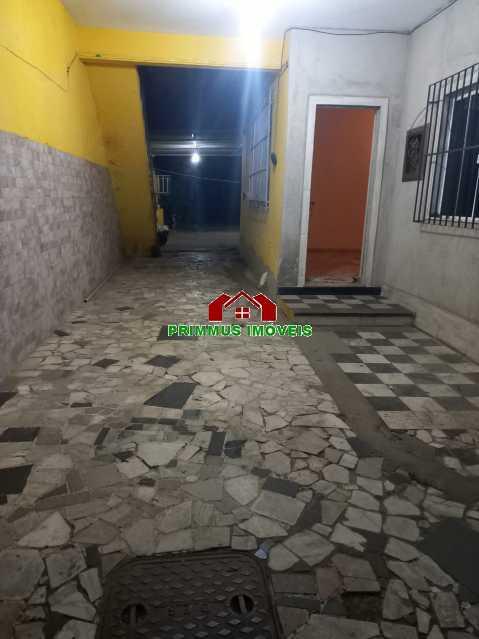 WhatsApp Image 2021-06-30 at 1 - Casa 2 quartos à venda Cordovil, Rio de Janeiro - R$ 450.000 - VPCA20010 - 11