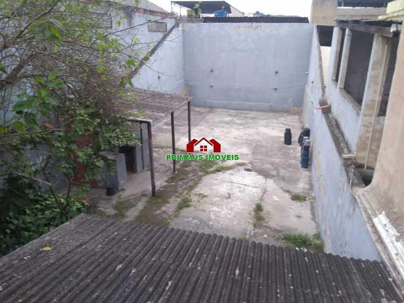 WhatsApp Image 2021-06-30 at 1 - Casa 2 quartos à venda Cordovil, Rio de Janeiro - R$ 450.000 - VPCA20010 - 12