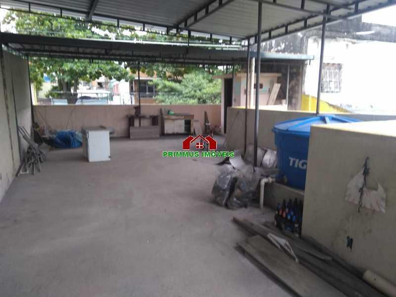 WhatsApp Image 2021-06-30 at 1 - Casa 2 quartos à venda Cordovil, Rio de Janeiro - R$ 450.000 - VPCA20010 - 14