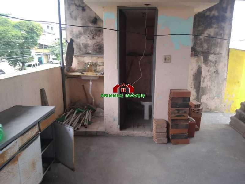 WhatsApp Image 2021-06-30 at 1 - Casa 2 quartos à venda Cordovil, Rio de Janeiro - R$ 450.000 - VPCA20010 - 15