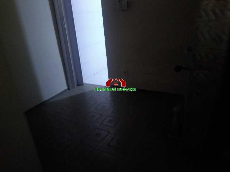 WhatsApp Image 2021-06-30 at 1 - Casa 2 quartos à venda Cordovil, Rio de Janeiro - R$ 450.000 - VPCA20010 - 17