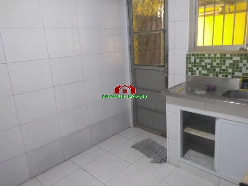 WhatsApp Image 2021-06-30 at 1 - Casa 2 quartos à venda Cordovil, Rio de Janeiro - R$ 450.000 - VPCA20010 - 19