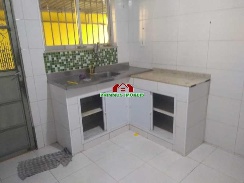WhatsApp Image 2021-06-30 at 1 - Casa 2 quartos à venda Cordovil, Rio de Janeiro - R$ 450.000 - VPCA20010 - 20