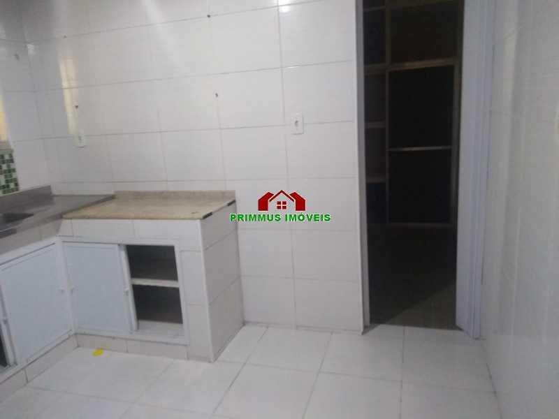 WhatsApp Image 2021-06-30 at 1 - Casa 2 quartos à venda Cordovil, Rio de Janeiro - R$ 450.000 - VPCA20010 - 21
