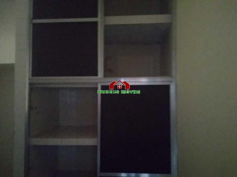 WhatsApp Image 2021-06-30 at 1 - Casa 2 quartos à venda Cordovil, Rio de Janeiro - R$ 450.000 - VPCA20010 - 22