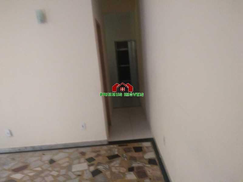 WhatsApp Image 2021-06-30 at 1 - Casa 2 quartos à venda Cordovil, Rio de Janeiro - R$ 450.000 - VPCA20010 - 25