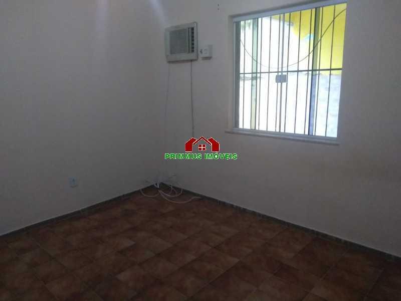 WhatsApp Image 2021-06-30 at 1 - Casa 2 quartos à venda Cordovil, Rio de Janeiro - R$ 450.000 - VPCA20010 - 27