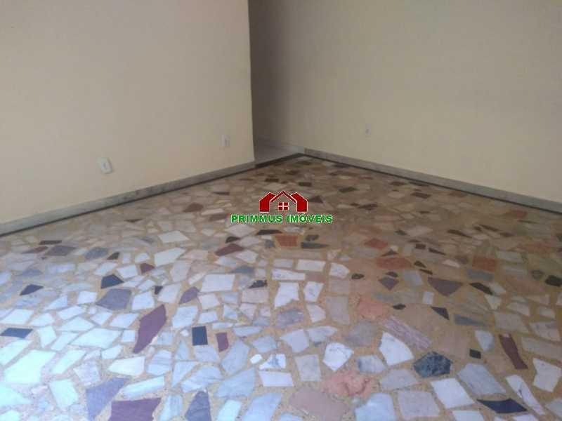 WhatsApp Image 2021-06-30 at 1 - Casa 2 quartos à venda Cordovil, Rio de Janeiro - R$ 450.000 - VPCA20010 - 29