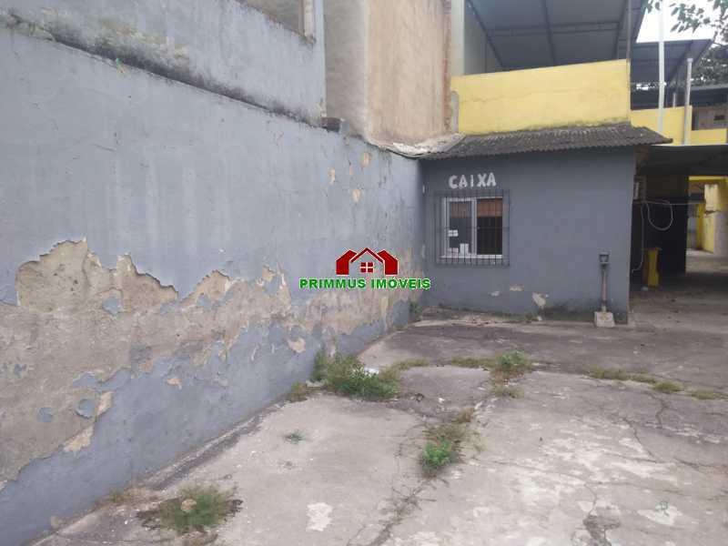 WhatsApp Image 2021-06-30 at 1 - Casa 2 quartos à venda Cordovil, Rio de Janeiro - R$ 450.000 - VPCA20010 - 31
