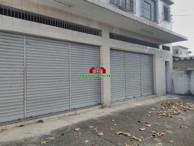 IMG_20210618_144327 - Prédio 400m² para alugar Rua Cuba,Penha, Rio de Janeiro - R$ 6.500 - VPPR00001 - 4