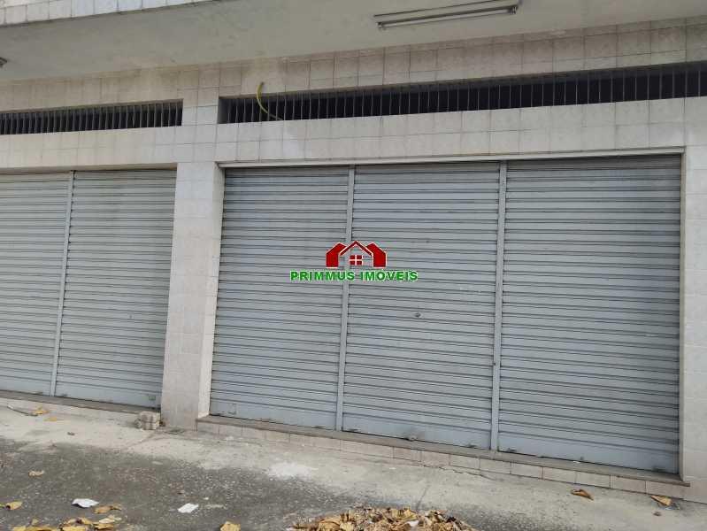 IMG_20210618_144401 - Prédio 400m² para alugar Rua Cuba,Penha, Rio de Janeiro - R$ 6.500 - VPPR00001 - 5