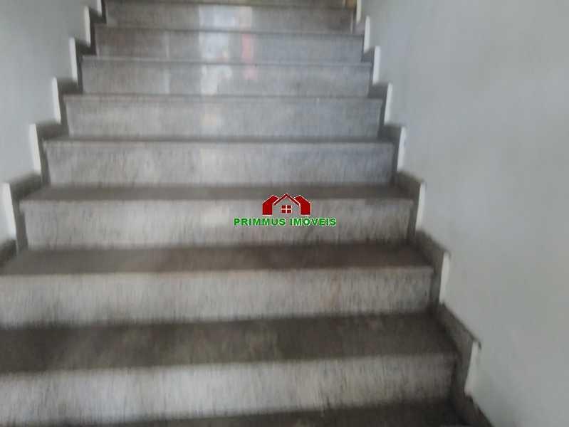 IMG_20210618_144514 - Prédio 400m² para alugar Rua Cuba,Penha, Rio de Janeiro - R$ 6.500 - VPPR00001 - 6