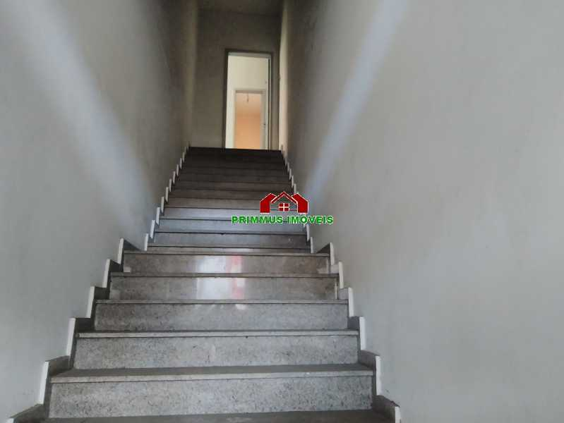 IMG_20210618_144519 - Prédio 400m² para alugar Rua Cuba,Penha, Rio de Janeiro - R$ 6.500 - VPPR00001 - 7