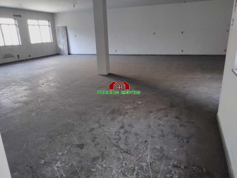 IMG_20210618_144612 - Prédio 400m² para alugar Rua Cuba,Penha, Rio de Janeiro - R$ 6.500 - VPPR00001 - 9