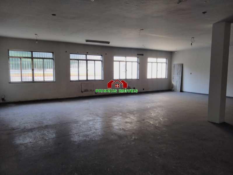 IMG_20210618_144620 - Prédio 400m² para alugar Rua Cuba,Penha, Rio de Janeiro - R$ 6.500 - VPPR00001 - 11
