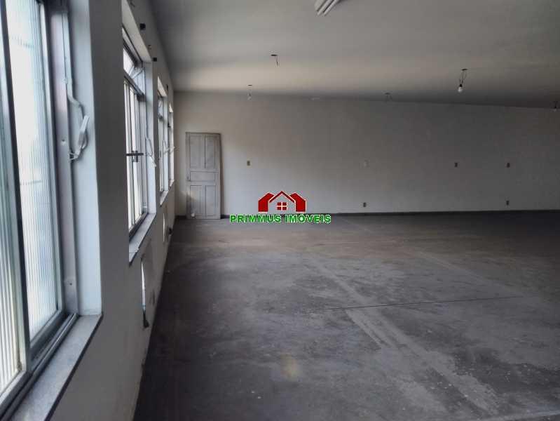 IMG_20210618_144637 - Prédio 400m² para alugar Rua Cuba,Penha, Rio de Janeiro - R$ 6.500 - VPPR00001 - 13