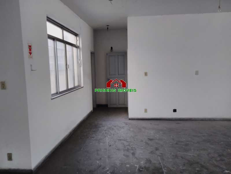 IMG_20210618_144713 - Prédio 400m² para alugar Rua Cuba,Penha, Rio de Janeiro - R$ 6.500 - VPPR00001 - 14