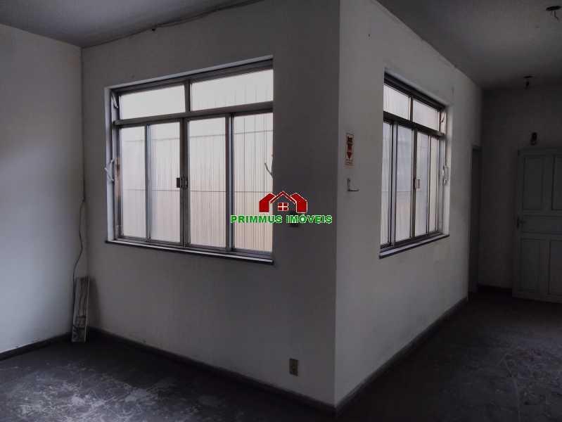 IMG_20210618_144717 - Prédio 400m² para alugar Rua Cuba,Penha, Rio de Janeiro - R$ 6.500 - VPPR00001 - 15