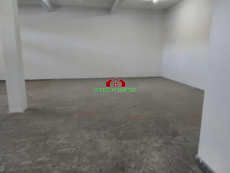 IMG_20210618_145428 - Prédio 400m² para alugar Rua Cuba,Penha, Rio de Janeiro - R$ 6.500 - VPPR00001 - 23
