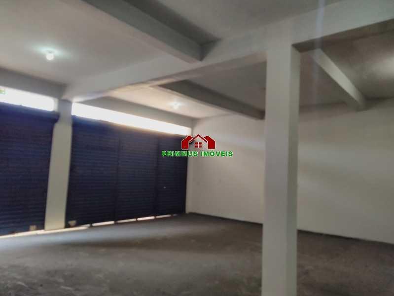 IMG_20210618_145930 - Prédio 400m² para alugar Rua Cuba,Penha, Rio de Janeiro - R$ 6.500 - VPPR00001 - 27