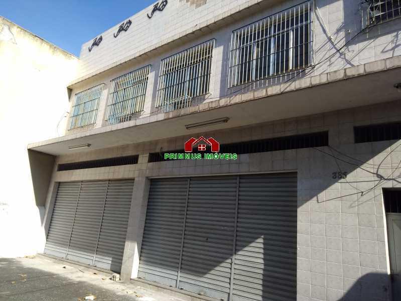 IMG_20210701_140803 - Prédio 400m² para alugar Rua Cuba,Penha, Rio de Janeiro - R$ 6.500 - VPPR00001 - 28