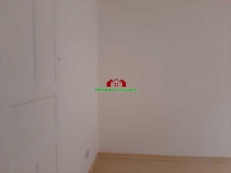 WhatsApp Image 2021-07-09 at 1 - Apartamento 2 quartos à venda Tomás Coelho, Rio de Janeiro - R$ 138.000 - VPAP20048 - 7
