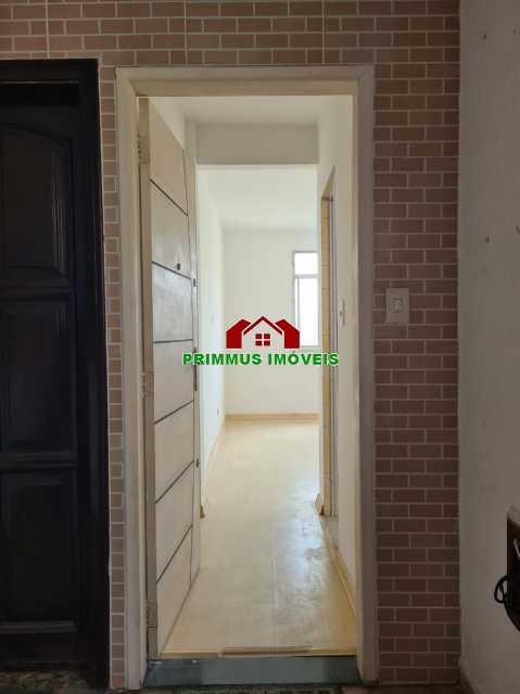 WhatsApp Image 2021-07-09 at 1 - Apartamento 2 quartos à venda Tomás Coelho, Rio de Janeiro - R$ 138.000 - VPAP20048 - 12